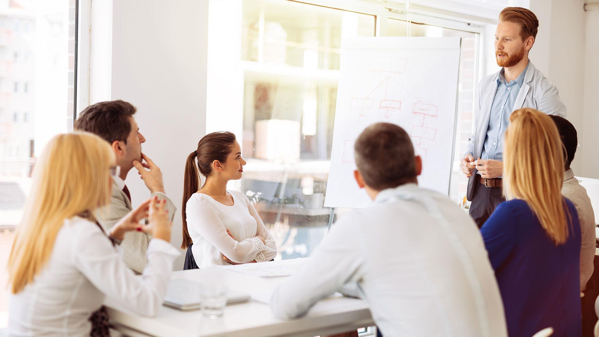 Advanced Program Management with Scientrix   Advanced Program Management with Scientrix