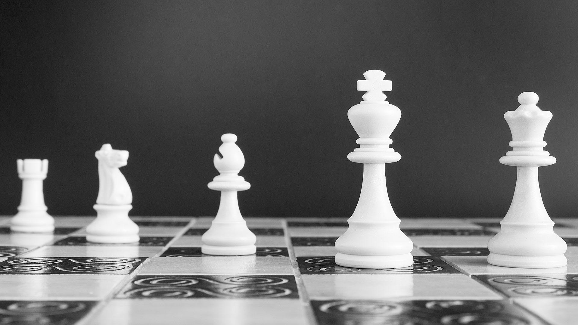 Make Strategy a Dynamic Always on Process Scientrix   Make Strategy a Dynamic, Always-on Process
